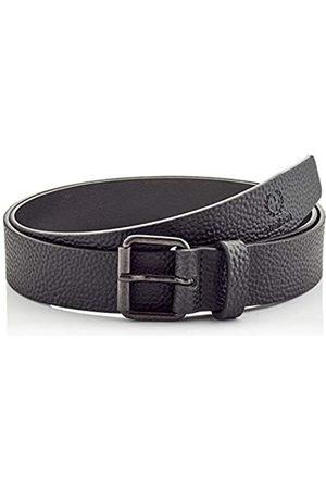 Strellson Premium Herren 3098 Belt 3, 5 cm/NOS Gürtel