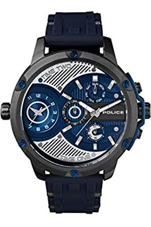 Police Police Armbanduhr PL.15049JSU/03P