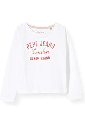 Pepe Jeans Pepe Jeans Mädchen Ciara T-Shirt