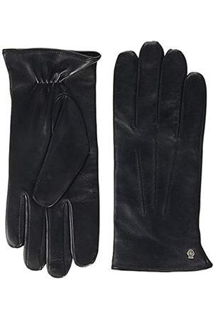 Roeckl Herren Klassiker Wolle Handschuhe