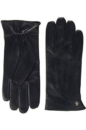 Roeckl Roeckl Herren Klassiker Wolle Handschuhe