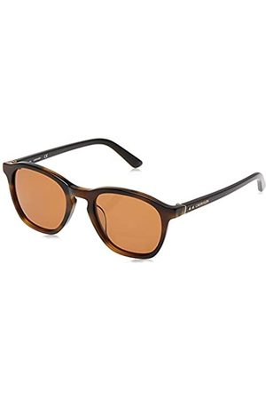 Calvin Klein Calvin Klein EYEWEAR Mens CK18505S Sunglasses