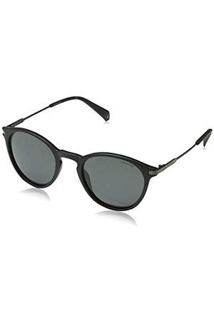 Polaroid Polaroid Herren PLD 2062/S Sonnenbrille