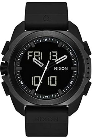 Nixon Nixon Klassische Uhr A1267-000-00