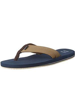 Billabong Sandalen für Herren Online Kaufen | FASHIOLA.at