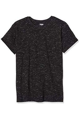 Urban classics Urban Classics Herren Space Dye Turnup Tee T-Shirt