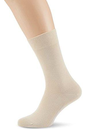 Hudson Herren Socken, 004211 Relax Exquisit