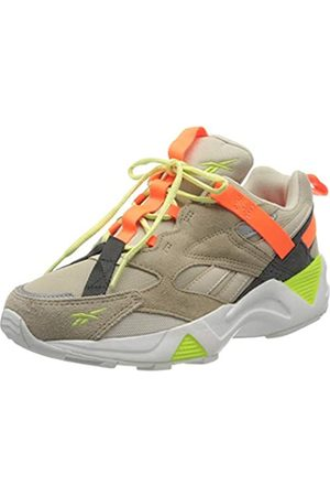 Reebok Reebok Womens AZTREK 96 Adventure Gymnastics Shoe