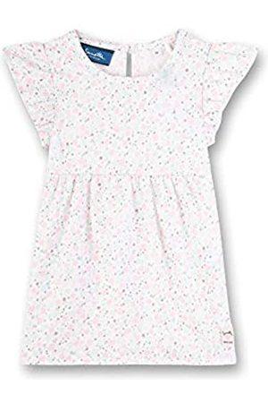Sanetta Sanetta Baby-Mädchen Kleid