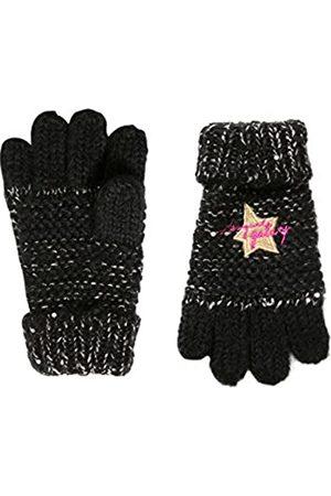 Desigual Mädchen GLOVES_RAMBUTAN Handschuhe