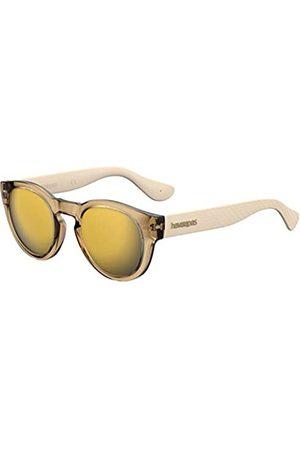 Havaianas Havaianas Unisex-Erwachsene TRANCOSO/M Sonnenbrille