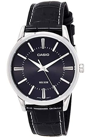 Casio Casio Collection Herren Armbanduhr MTP-1303L-1AVEF