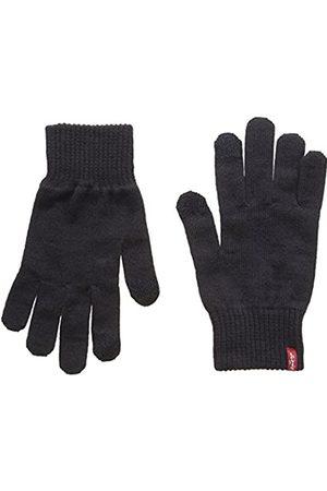 Levi's Levi's Herren Ben Touch Screen Gloves Handschuhe