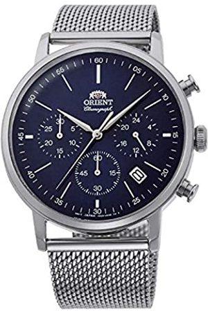 Orient OrientLässigeUhrRA-KV0401L10B