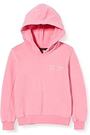 Marc O' Polo Mädchen 1/1 Arm Sweatshirt|