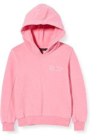 Marc O' Polo Marc O' Polo Kids Mädchen 1/1 Arm Sweatshirt|