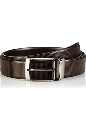 Strellson Strellson Premium Herren Gürtel Belt