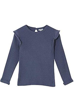 Gocco Gocco Mädchen Jersey Rib Pullover