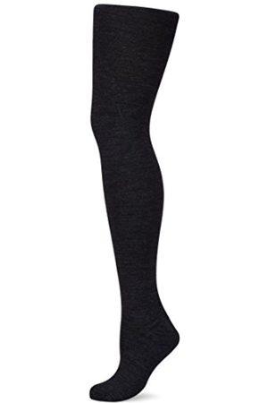 Kunert Damen Soft Wool Cotton Leggings, 100 DEN
