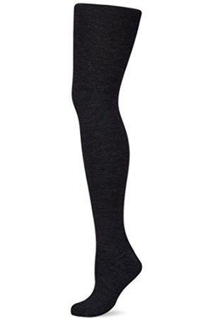Kunert KUNERT Damen Soft Wool Cotton Leggings, 100 DEN