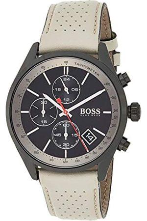 HUGO BOSS Hugo BOSS Unisex-Armbanduhr 1513562
