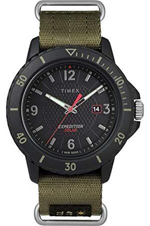 Timex Timex Armbanduhr TW4B14500