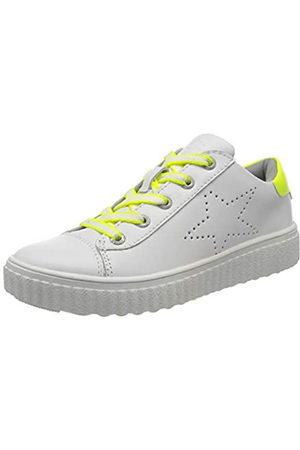 Lurchi Nelia Sneaker, (White 00)