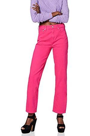 Pepe Jeans Pepe Jeans Damen Elektra Hose