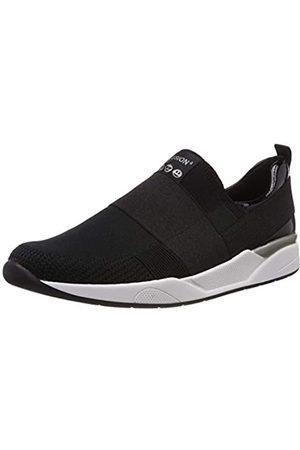 ARA Damen L.A 1214687 Sneaker, ( 01)