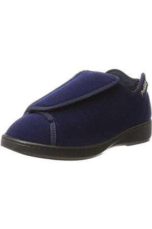 Podowell Podowell Unisex-Erwachsene Anite Sneaker, Blau (Marine 7106100)