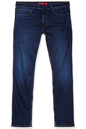 HUGO BOSS HUGO Herren 734 Skinny Jeans