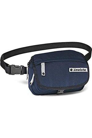 Invicta Invicta Big Waist Bag I Classic Geldgürtel