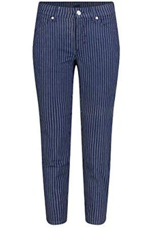 Mac Damen Melanie New Straight Jeans