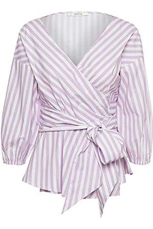 Gestuz Damen Shirts - Damen Wray Blouse Bluse