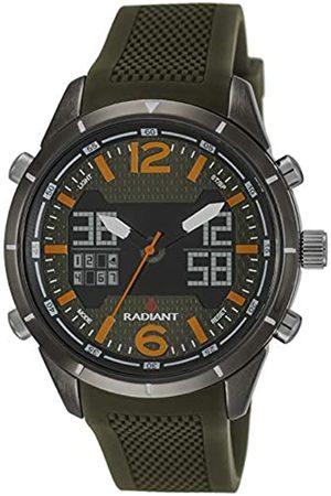 Radiant Radiant - Herren -Armbanduhr- RA457602