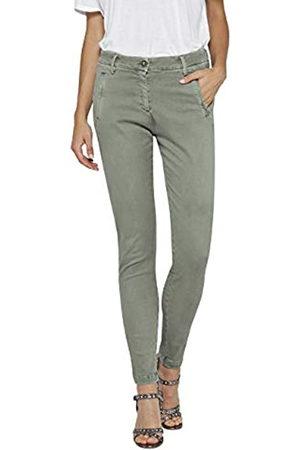 Replay Replay Damen KARYNA Slim Jeans
