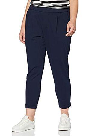 Benetton Damen Hosen & Jeans - Damen Pantalone Hose