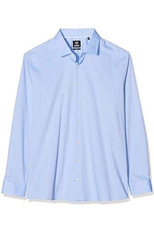 Strellson Strellson Premium Herren Santos Businesshemd