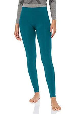 Hudson Damen Leggings & Treggings - Damen Seamless Leggings, 90 DEN