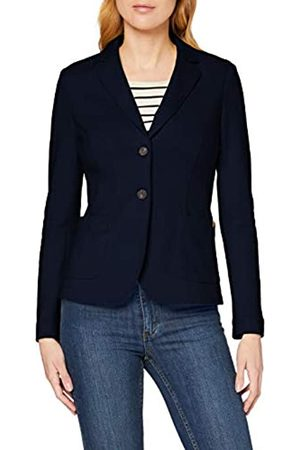 Camel Active Womenswear Damen Blazer Anzugjacke