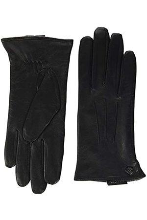 Roeckl Damen Smart Classic Nappa Handschuhe