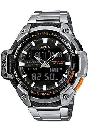 Casio Casio Collection Herren-Armbanduhr SGW-450HD-1BER