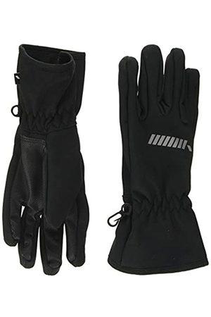 Name it NAME IT Unisex NKNALFA Gloves 1FO Fäustlinge