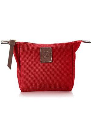 Roeckl Roeckl Unisex-Erwachsene Bottle Bag Kosmetiktasche Mini Stofftasche