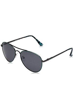 Skechers Skechers Unisex-Erwachsene SE6010 Sonnenbrille