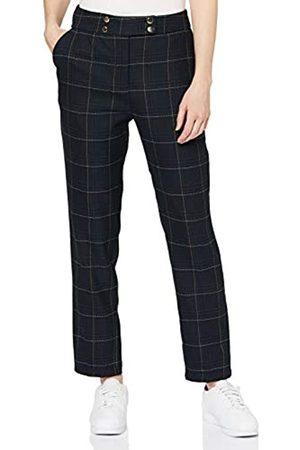 Naf-naf Damen Hosen & Jeans - Damen Menp12 Hose