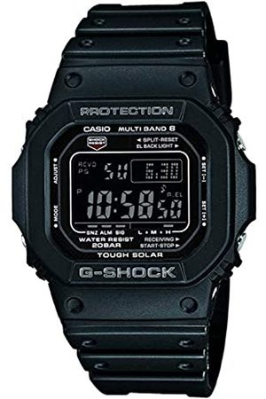 Casio Casio G-Shock Solar- und Funkuhr GW-M5610-1BER