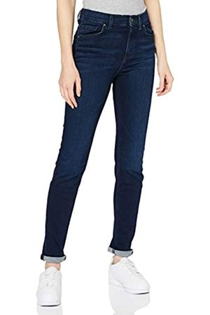 Marc O' Polo Marc O'Polo Damen 002931412181 Slim Jeans
