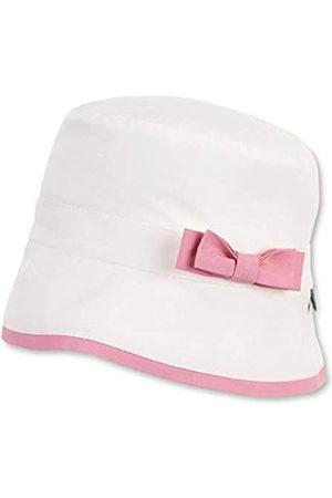 Sterntaler Sterntaler Baby-Mädchen Fishing Hat Mütze