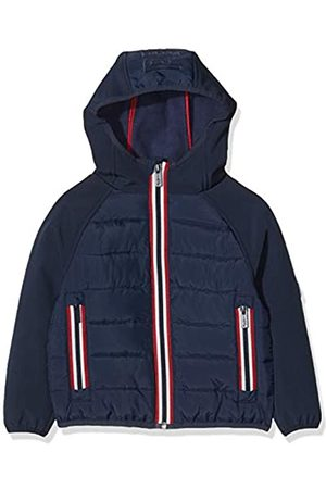 Pepe Jeans Pepe Jeans Jungen Willow Jacke
